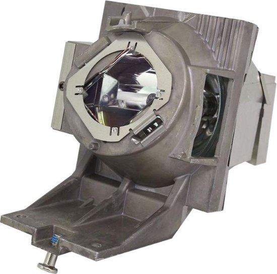 BenQ 5J.JHH05.001 Projector Lamp (bevat originele UHP lamp) BenQ 5J.JHH05.001