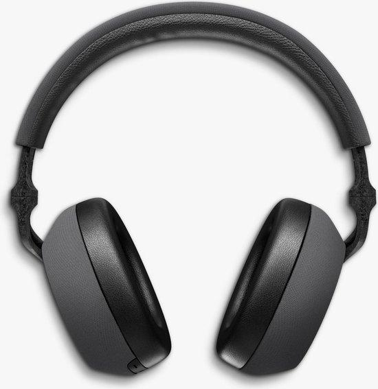 Bowers & Wilkins PX7 - Beste Draadloze Koptelefoon met Noise Cancelling en Bluetooth - Space Grey