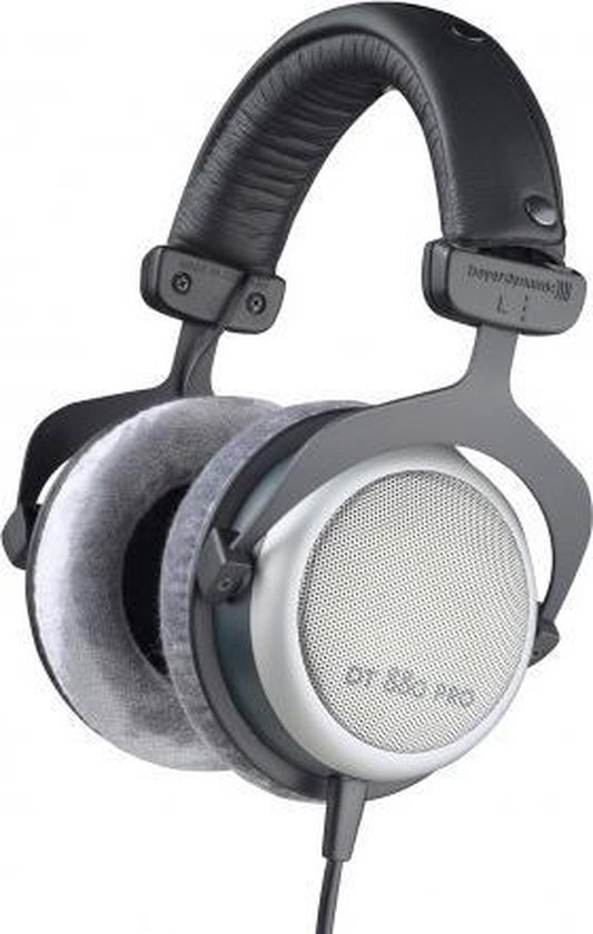 Beyerdynamic DT 990 Edition 250 Ohm