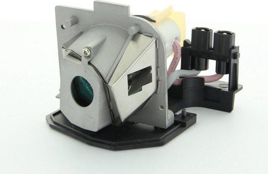 Optoma BL-FS180B / Optoma SP.88N01GC01, Optoma BL-FS180C / Optoma SP.89F01GC01, Optoma SP.88N01GC01 Projector Lamp (bevat originele SHP lamp) Optoma BL-FS180B / Optoma SP.88N01GC01