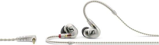 Sennheiser IE 500 Pro CL - Earphone, in-ear monitor, clear - Transparant