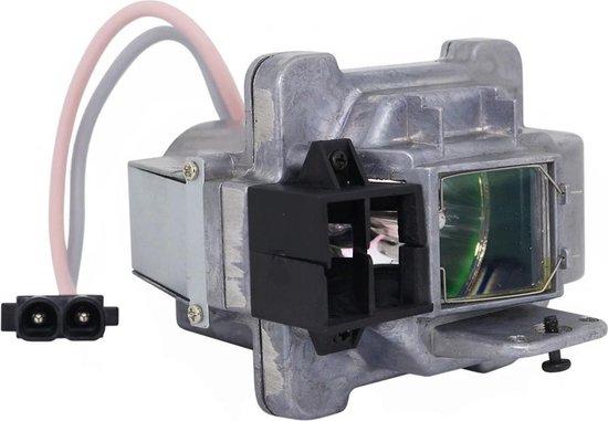 ACTO DX120 beamerlamp 33001685, bevat originele SHP lamp. Prestaties gelijk aan origineel.