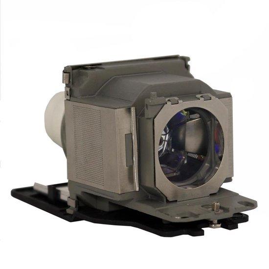 SONY VPL-DX120 beamerlamp LMP-D213, bevat originele UHP lamp. Prestaties gelijk aan origineel.