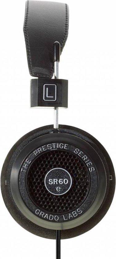 Grado Labs SR60e