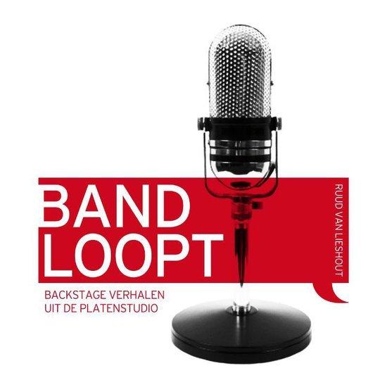 Band Loopt