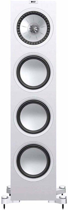 KEF Q750 Wit luidspreker (per stuk)