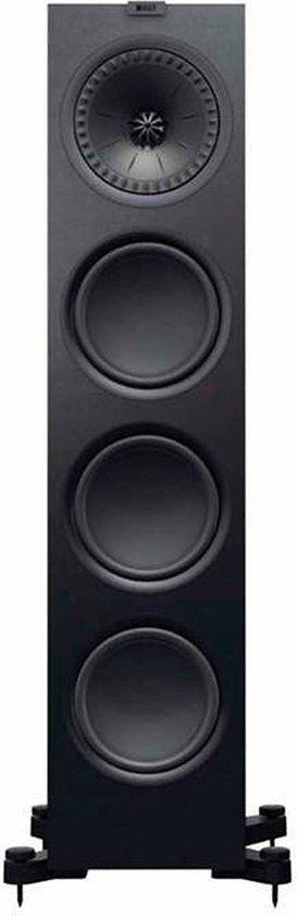 KEF Q950 Zwart luidspreker