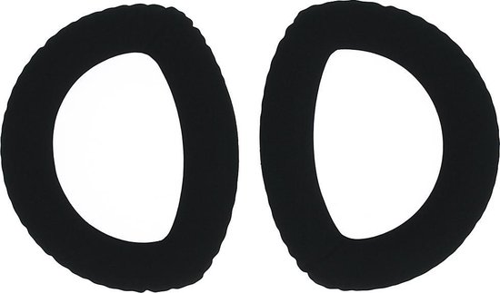 Oorkussens voor de Sennheiser HD 700