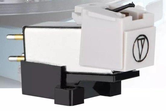 Platenspeler vervangings element voor audio technica at3600