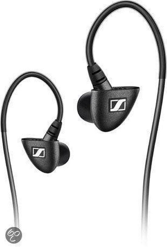 Sennheiser IE 7 - In ear hoofdtelefoon