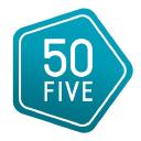 50five.nl